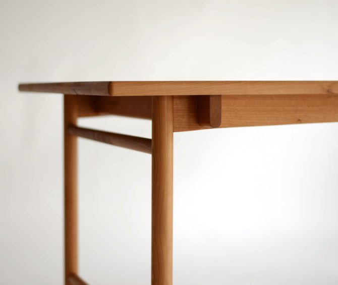 Small Gathering  Original Dining Table