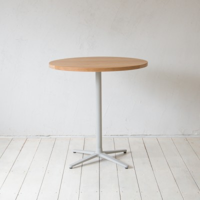 greeniche round cafe table φ700