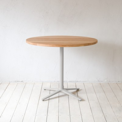 greeniche round cafe table φ900