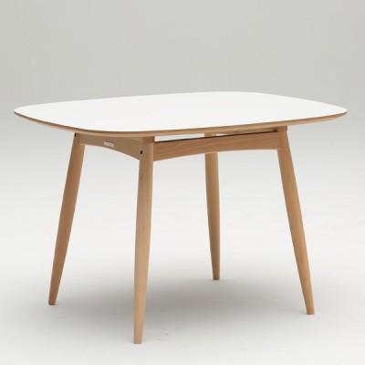 テーブル & デスク