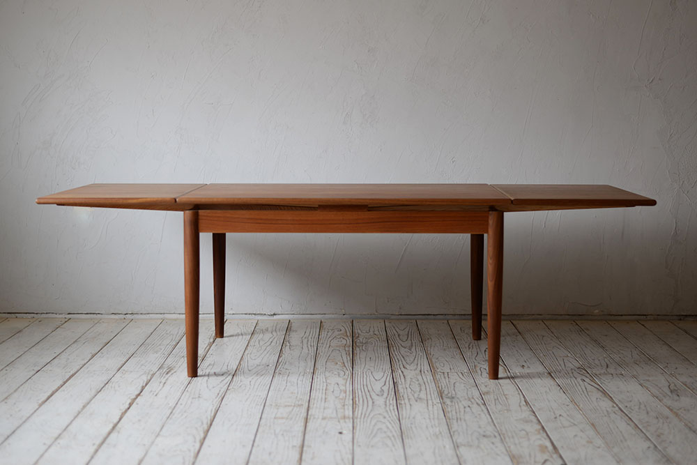 北欧ビンテージ,コーヒーテーブル,センターテーブル,リビングインテリア