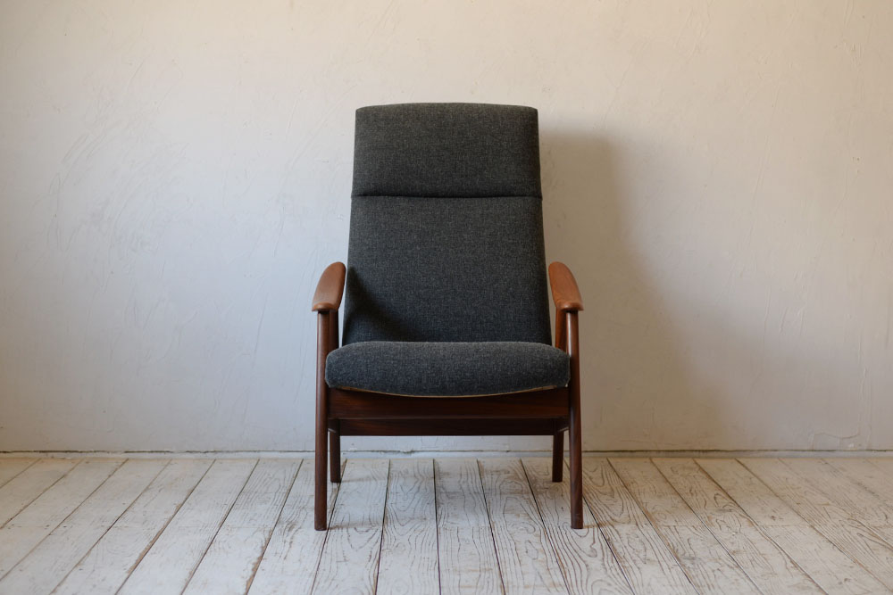 Easy Chair 910D638D