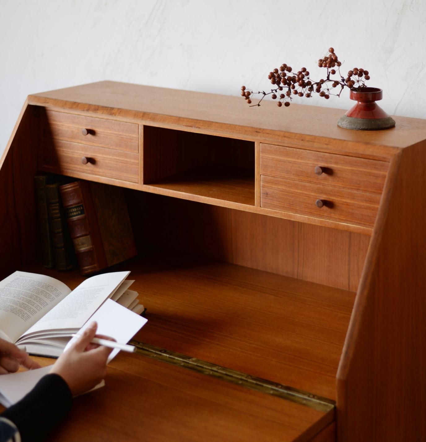北欧ビンテージ家具