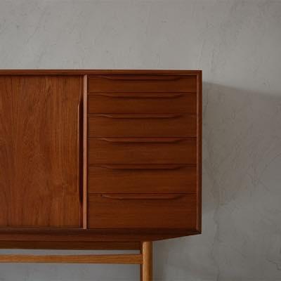 収納家具・テレビボード